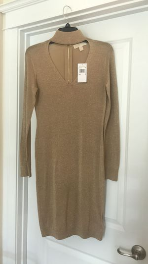 Michael Kors Dress for Sale in Dumfries, VA