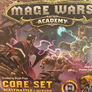 Mage Wars Academy for Sale in Virginia Beach, VA