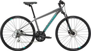 Cannondale Athleta 3 for Sale in Seattle, WA