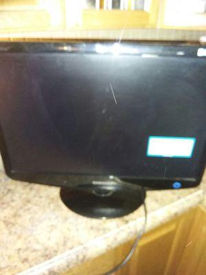 Computer monitor Samsung for Sale in Phoenix, AZ