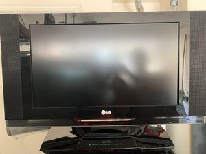 "LG 23"" Combo TV/DVD 720p for Sale in Chandler, AZ"
