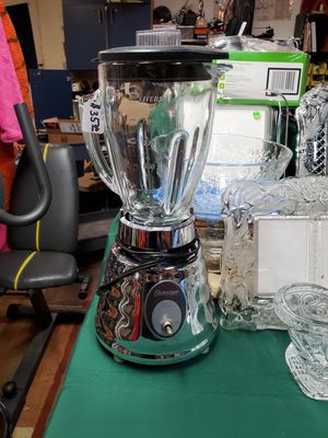 Osterizer blender!! for Sale in Lake Forest, CA