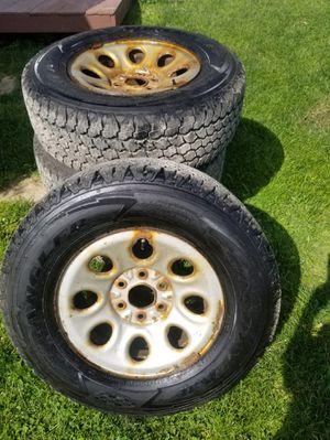Tires for Sale in Binghamton, NY