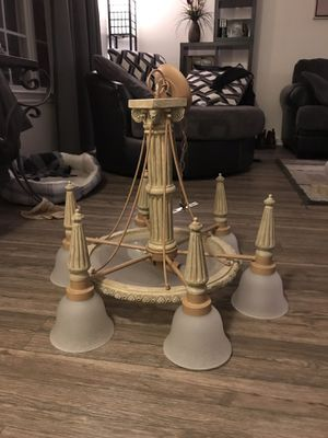 Chandeliers and Light Fixtures for Sale in Lebanon, TN