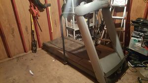 $300 COMMERCIAL TREADMILL for Sale in Beaumont, TX