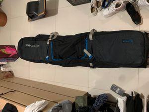 Ski/snowboard bag for Sale in Brooklyn, NY