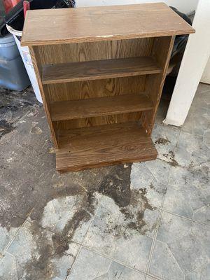 Mueble de madera free gratis for Sale in Moreno Valley, CA