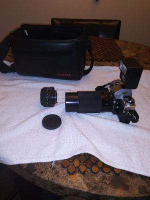 digital camera for Sale in East Hartford, CT
