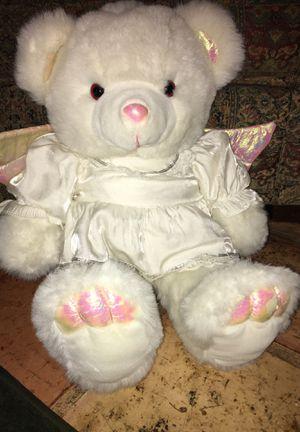 Christmas Angel Bear for Sale in Glendale, AZ