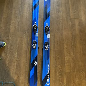 Full Ski Touring Package for Sale in Wenatchee, WA
