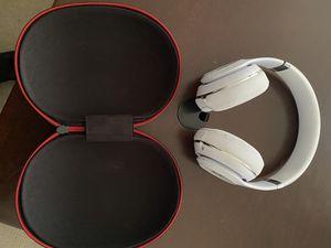 Beats by Dre Studio Headphones for Sale in Chandler, AZ