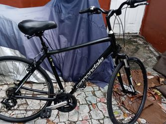 Cannondale Cruiser Bike for Sale in Fort Lauderdale,  FL
