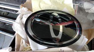 Toyota camera lens for Sale in Azalea Park, FL