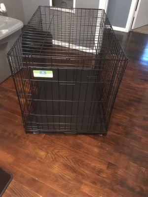 Dog Crate for Sale in Marietta, PA