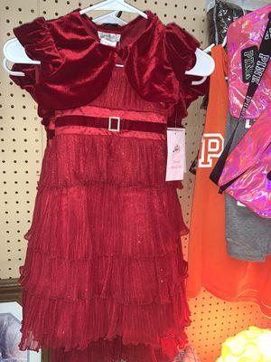Jona Michelle dresses for Sale in Hamilton, OH
