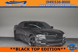 2017 Dodge Charger for Sale in Costa Mesa, CA