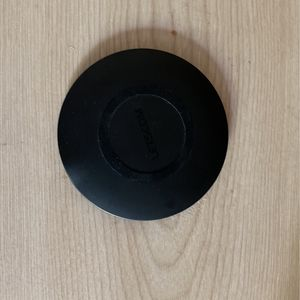 wireless charging pad for Sale in Hollywood, FL
