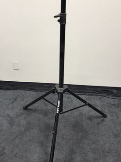 PA Speaker Stand for Sale in Henderson,  NV