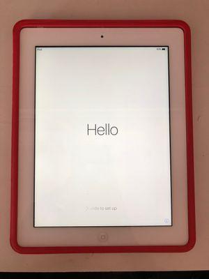 iPad 9.3.5 version for Sale in Fullerton, CA