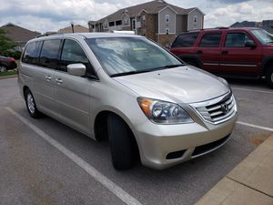 08 2008 Honda Odyssey EX Clean L@@K!!! for Sale in Nicholasville, KY