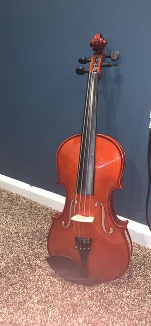 Violin 4/4 for Sale in undefined