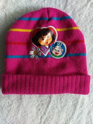 Dora Beanie for Sale in Renton, WA
