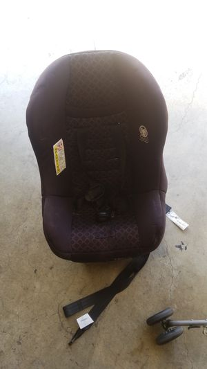 Car seat for Sale in South Gate, CA