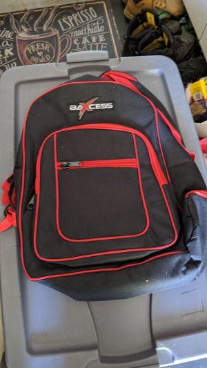 Soda or beer backpack for Sale in Mount Laurel Township, NJ