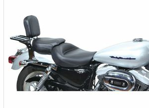 Mustang seat for hd sportster for Sale in Loudon, TN