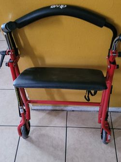 Walking 💺 for Sale in West Covina,  CA