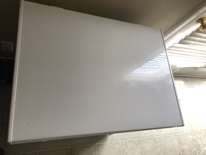 Deep freezer for Sale in La Vergne, TN
