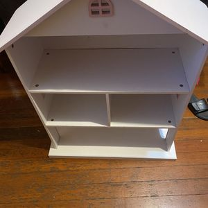 Book shelf delivery obo for Sale in Los Angeles, CA