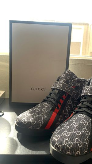 Gucci for Sale in Spring Valley, CA