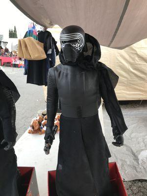 """Star Wars Kylo Ren 31"""" Figurine for Sale in Baldwin Park, CA"""