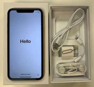 IPhone xr for Sale in Concord, VA