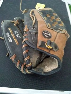 Nike baseball mit for Sale in Payson, AZ