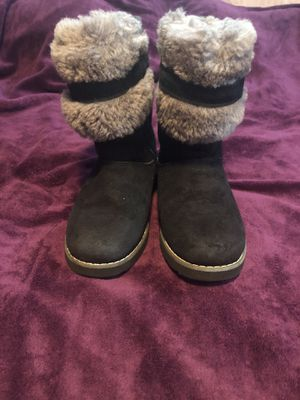 UGG boots for Sale in Denver, CO