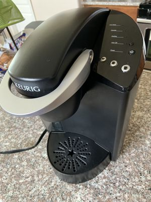 Keurig classic for Sale in Round Rock, TX