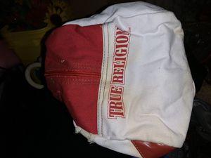 Duffle Bag for Sale in Billerica, MA