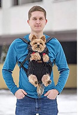 New dog carrier. for Sale in Pittsburgh, PA