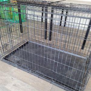Cage for Sale in Sacramento, CA