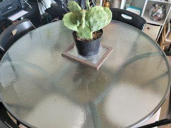 Patio Table for Sale in Alexandria,  VA