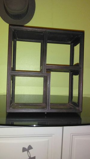 Wooden shelf for Sale in Fayetteville, NC