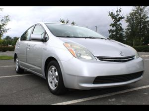 2006 Toyota Prius for Sale in Chantilly, VA
