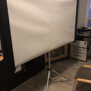 Portable Projector for Sale in Wylie, TX