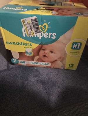 Diapers for Sale in Parma, OH