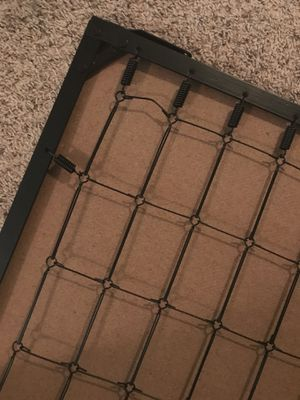 Baby Bed Frame for Sale for sale  Suwanee, GA