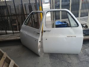 Chevrolet parts 1988 Chevy truck C10 C 20 C30 for Sale in Covina, CA