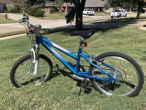 "Schwinn Lotus 20"" 7-speed bike for Sale in Burleson, TX"