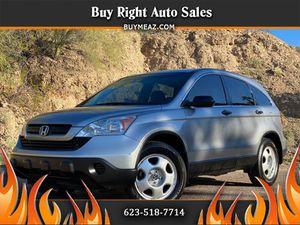 2008 HONDA CRV for Sale in Phoenix, AZ